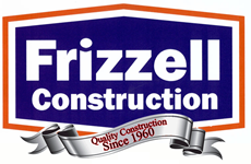 Frizzell Construction