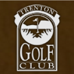 Trenton Golf Club